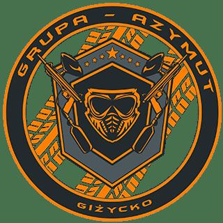 Grupa Azymut | Imprezy integracyjne